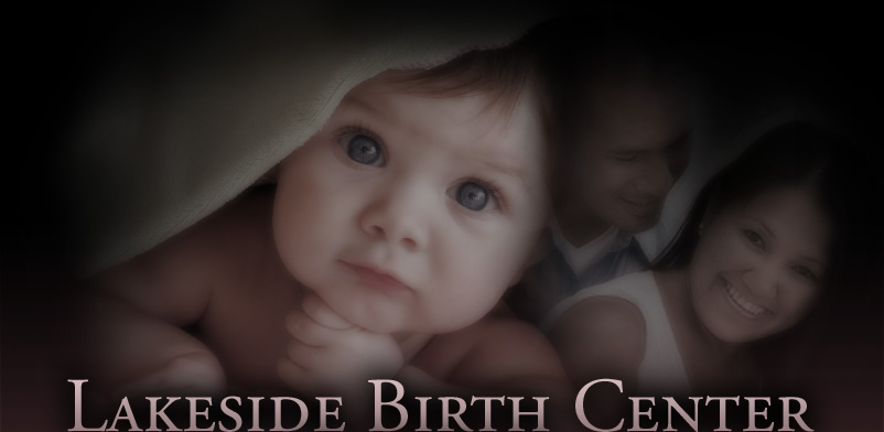 Lakeside Birth Center